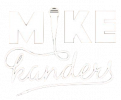 Mike Kanders
